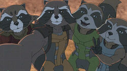 Guardians-of-the-Galaxy-109.jpg