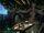 Symbiote War Part One - Wild World