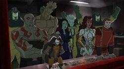 Guardians-of-the-Galaxy-115.jpg