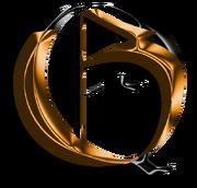 GQ Logo 01.png