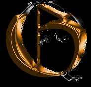GQ Logo 01