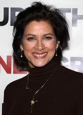 Sandra Santiago.png