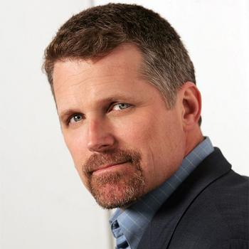 Robert Newman.png
