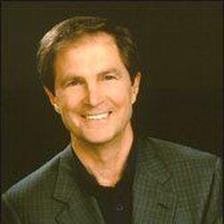 Ed Bauer