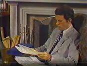 The Guiding Light - April 13, 1979