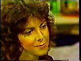 Diane Ballard