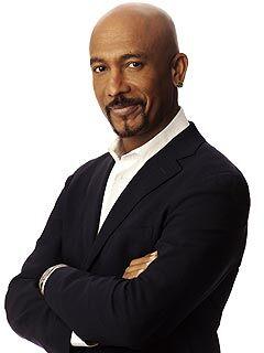 Montel Williams.jpg