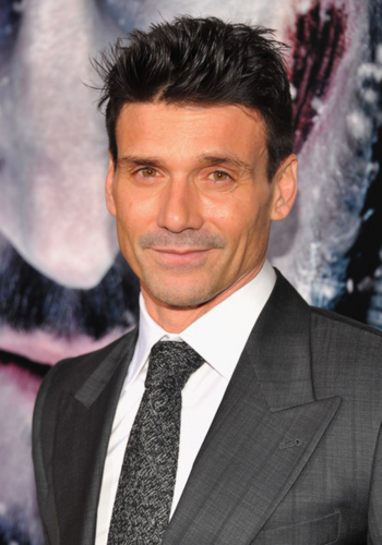 Frank Grillo.png