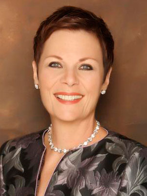 Jane Elliot.png