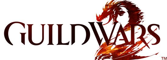 GW2 Logo.png