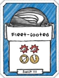 Fleet-footed.jpg