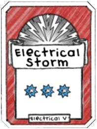 Electrical5.jpg