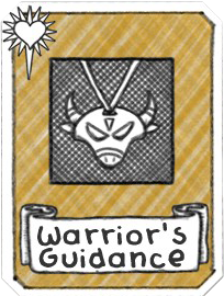 Warrior's Guidance.png