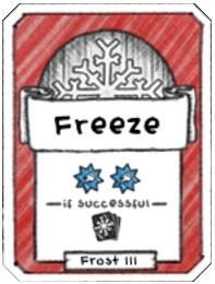 Frost3.jpg