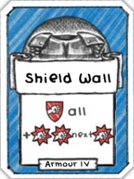 Shield Wall.jpg