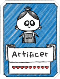 Artificer Card.png