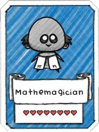 Mathemagician Card.png