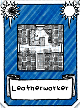 Leatherworker.png