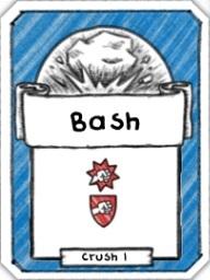 Bash.jpg