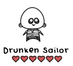 Drunken Sailor tempcard.png