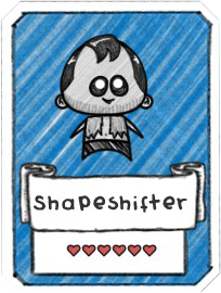 Shapeshifter Card.png