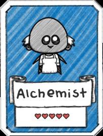 Alchemist Card.png