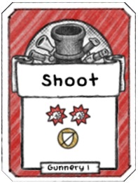 Gunnery1.jpg