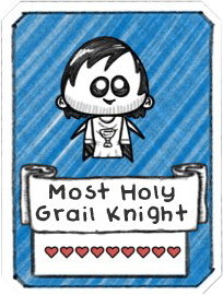 Most Holy Grail Knight Card.png