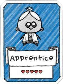Apprentice Card.png