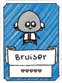 Bruiser Card.png