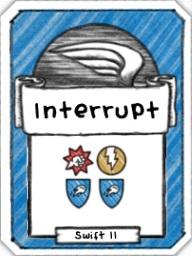Interrupt.jpg