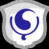 Modra Krev logo