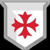 Heaven Knights logo