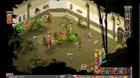 Dofus_Superlative_Exemplar_Recruitment_Video
