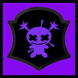 Vampire Empire logo