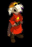 Sir-Kappy