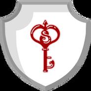 Kingdom Emblem