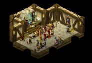 Domination guild picture