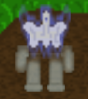 29 Ghost lvl 14.png