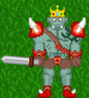 19 King orc level 137.png