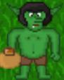 20 Elder goblin lvl50.png