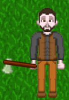 3 Woodcutting store owner lvl3.png