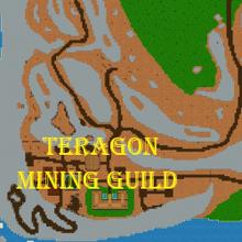 Miningguild.png