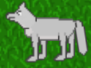 38 Wolf lvl 93.png