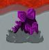 Purpleobelisk.png