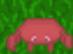 40 Crab lvl 51.png