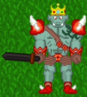 51 King orc lvl 386.png