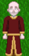 37 Mysterious man lvl 121.png