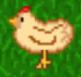 0 Chicken lvl3.png