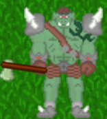 47 Orc lvl 183.png
